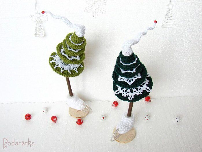 Mejores 47 imágenes de Navidad en Pinterest | Artesanías de navidad ...
