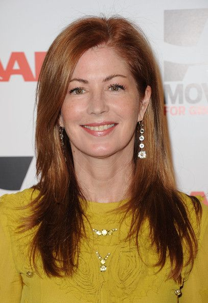 Actress Dana Delany arrives at the AARP Magazine 10th Annual Movies For Grownups Awards at the Beverly Wilshire Four Seasons Hotel on February 7, 2011 in Beverly Hills, California.