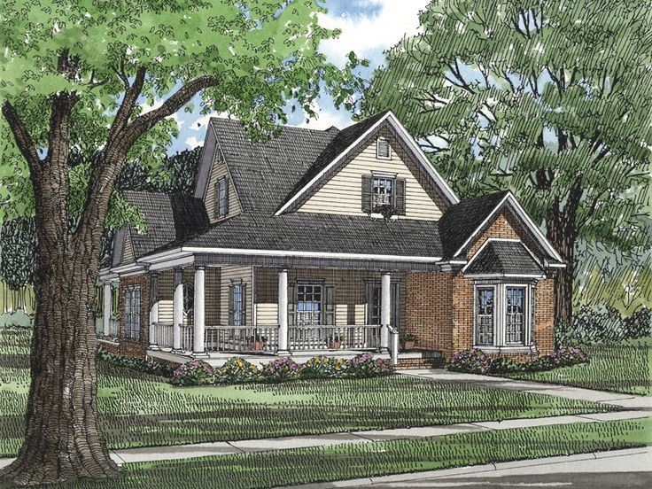 25 Best Ideas About Acadian Homes On Pinterest House