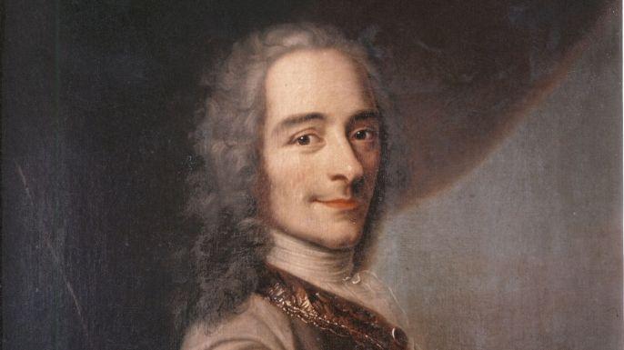 Cândido, de Voltaire http://bicho-das-letras.blogspot.com/2017/02/candido-voltaire.html #livros #opinião #literatura #bookreviews