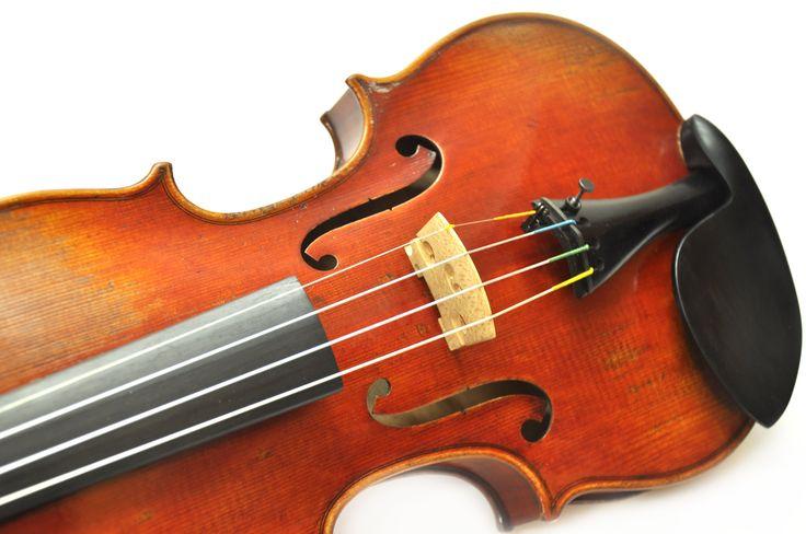 Violins for Sale - New & Used Violins/Fiddles | Fiddleheads.ca