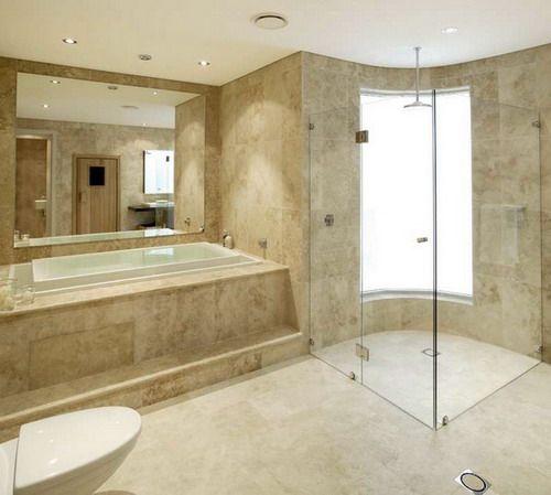 Top 25 Best Cream Minimalist Bathrooms Ideas On Pinterest Cream Minimalist Style Bathrooms Contemporary Cream Bathrooms And Concrete Basin
