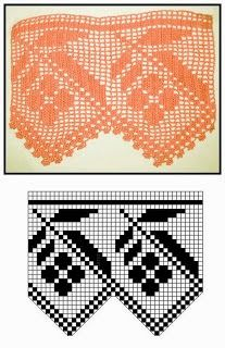 Image4.jpg 207×320 pixels
