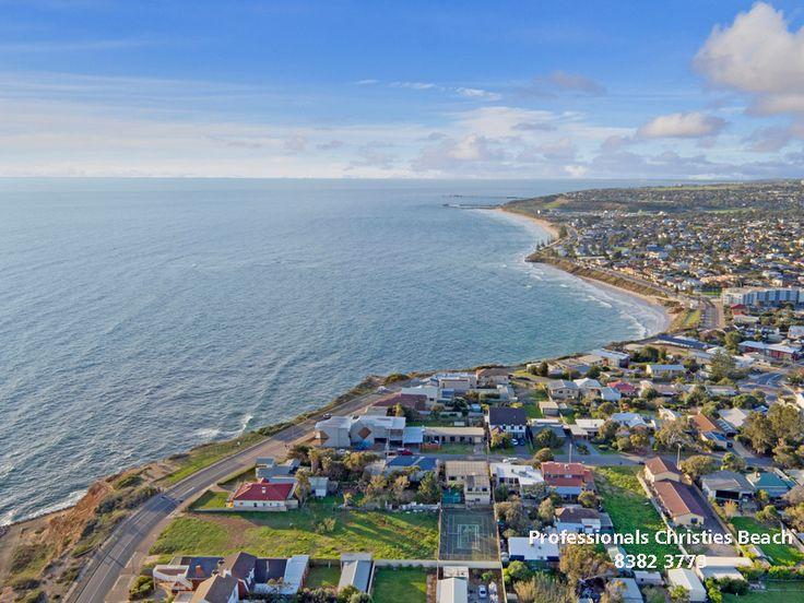 #Esplanade #PortNoarlungaSouth #Professionals #Christies #Beach, #RealEstate agency - 08 8382 3773. #Adelaide #SouthAustralia #Coast