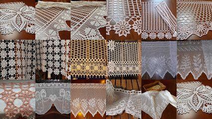 www.polandhandmade.pl #polandhandmade #koronkarstwo, #crochet