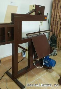 PRODUCATOR echipament prosop HORECA,servetele hartie - Anunturi gratuite