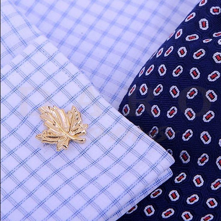 Kol Düğmesi / Cufflinks / Erkek Modası / Yaratıcı Kol Düğmeleri