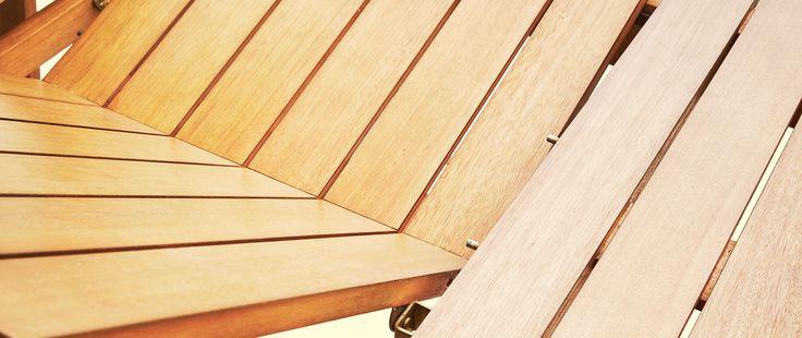 Les 36 meilleures images propos de labo design sur pinterest mesas behance et rouge - Collection exclusive bois ...