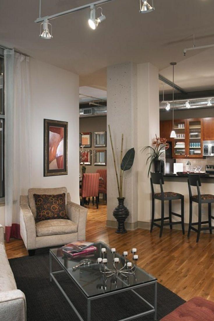 Apartments For Rent Near Dallas Tx Cheap Apartment For Rent Apartments For Rent Rental Homes Near Me