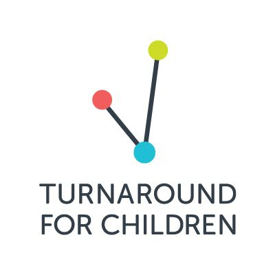 Turnaround for Children's Building Blocks for Learning is
