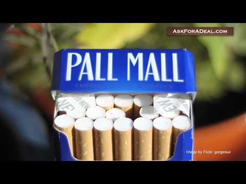 photograph regarding Pall Mall Printable Coupons identified as Rj reynolds discount coupons pall shopping mall - Godaddy coupon 2018 area