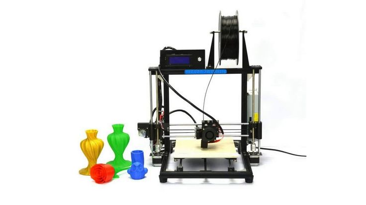 #VR #VRGames #Drone #Gaming HICTOP Desktop 3D Printers [Cheap New Version DIY 3D Printer Kits] 3d printer best, 3d printers cheap, 3D Printers Price, 3D Printing Price, 3d printing prices, best 3d printer for home, Best Consumer 3D Printer, Cheap 3D Printer For Sale, Drone Videos, Price Of 3D Printer, Price Of A 3D Printer, The Best 3d Printer #3DPrinterBest #3DPrintersCheap #3DPrintersPrice #3DPrintingPrice #3DPrintingPrices #Best3DPrinterForHome #BestConsumer3DPrinter #Ch