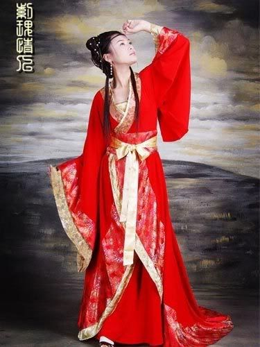 asian fashion history - Google Search