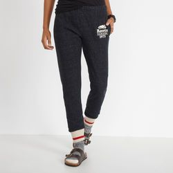 Roots - Roots Cabin Slim Sweatpant