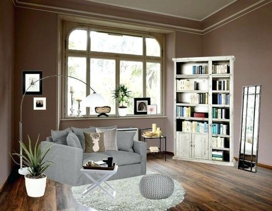 Wohnzimmer Grau Braun Rosa Beige Einrichten Erstaunlich ...