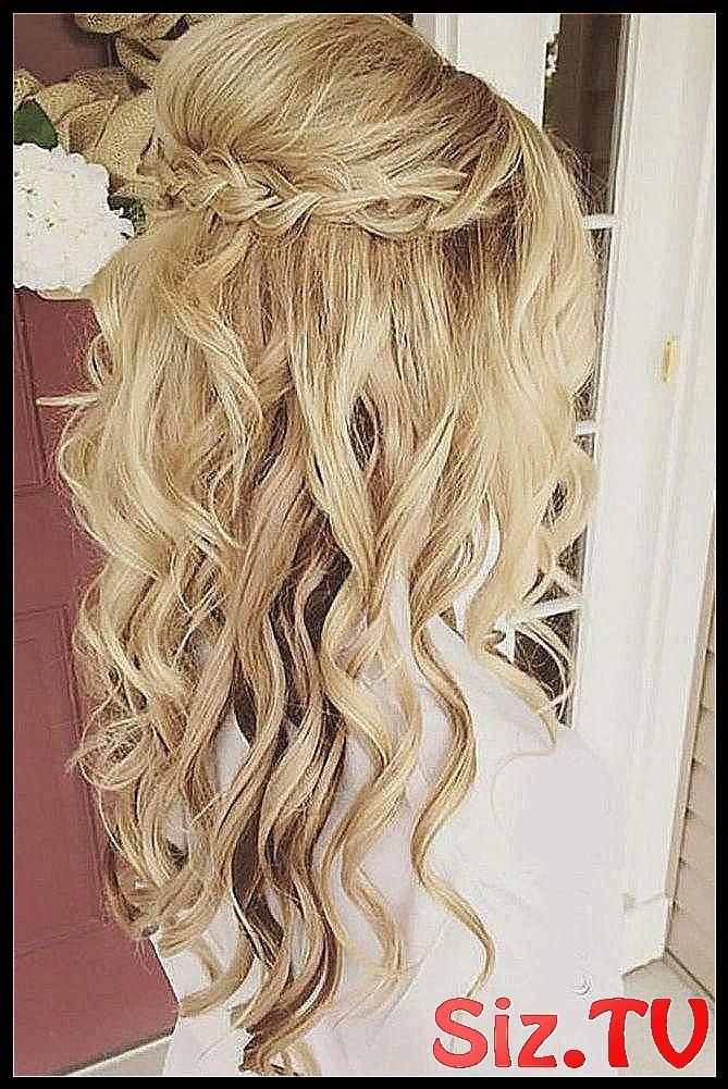 verschiedene Frisuren einfache Frisuren für dünnes Haar s #African #black #Braids #care …, …