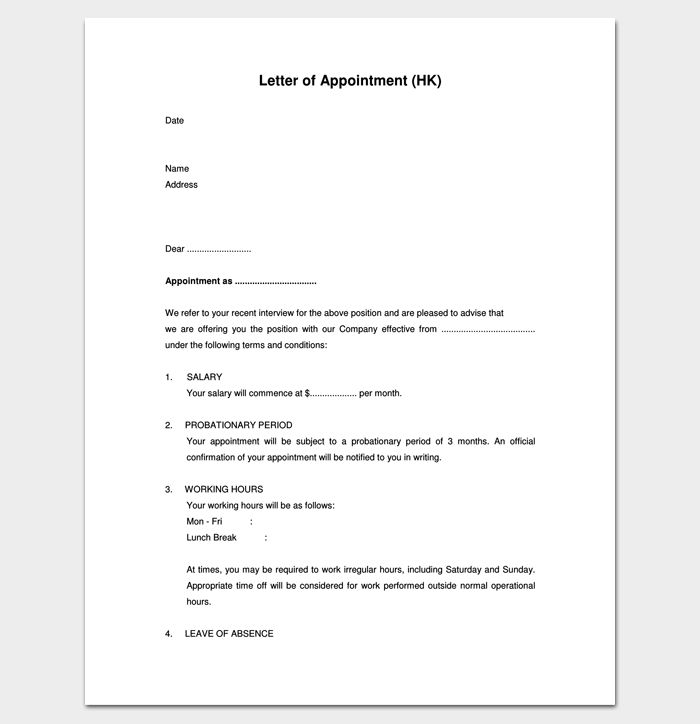 48 best Letter Templates Write Quick and Professional images on – Counseling Worksheet Usmc