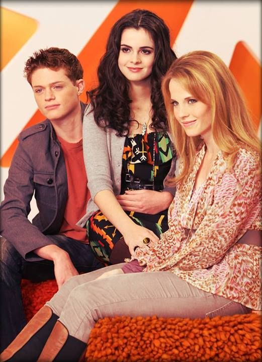 1000+ images about Switched at birth on Pinterest | Switched at birth ...