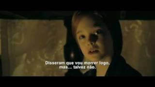 TRAILER DO FILME O Curioso Caso de Benjamin Button (LEGENDADO) [HD ...