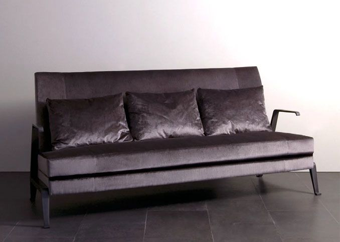 21 best images about s e a t i n g sofas daybeds on for Tondelli arredamenti