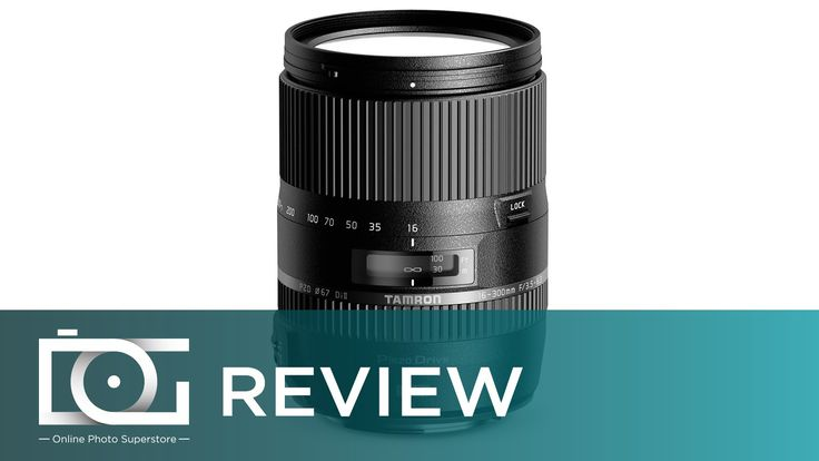 nice TAMRON 16-300mm F/3.5-6.3 DI II VC PZD Macro Lens For NIKON DSLR Cameras | REVIEW Check more at http://gadgetsnetworks.com/tamron-16-300mm-f3-5-6-3-di-ii-vc-pzd-macro-lens-for-nikon-dslr-cameras-review/