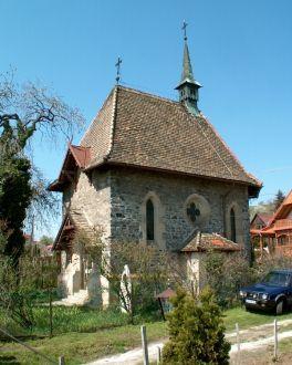 Szent Donát kápolna Badacsony Borpince, Szent Donát kápolna Badacsony borpincéi, Badacsony borkóstoló helyszínei,