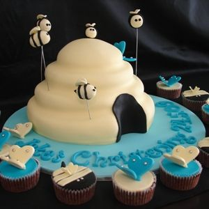 Cake Decorating Course Campbelltown : 1000+ images about Fondant Perfection on Pinterest