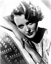 Mary Astor - Hollywood's Golden Age