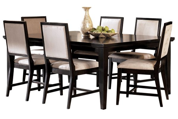 formal dining rooms dining room sets martini set contemporary dining