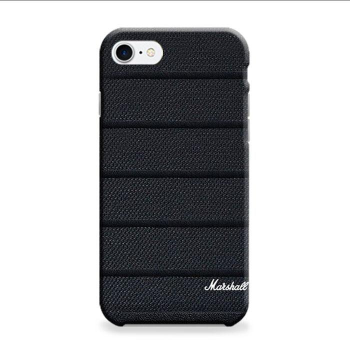 Marshall Art iPhone 7 Plus 3D Case