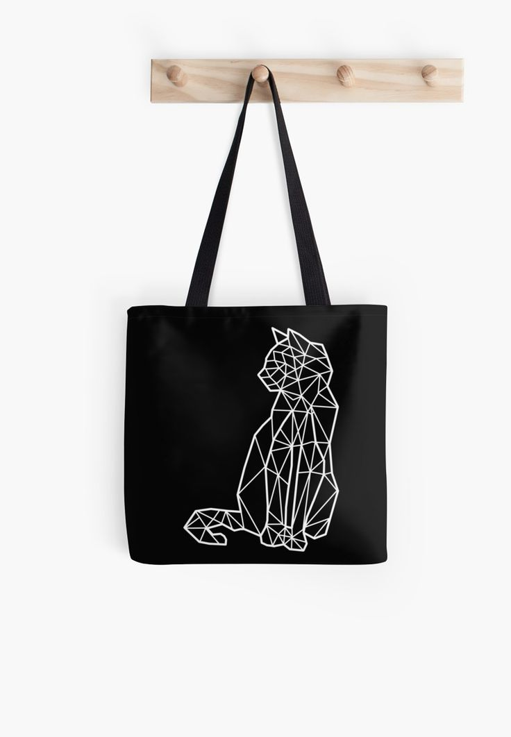 • Also buy this artwork on bags, apparel, phone cases, and more.