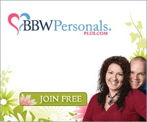 Free Registration - BBWPersonalsplus Discount Codes, Promo Codes, and Review - Source www.BacheloretteBlog.net