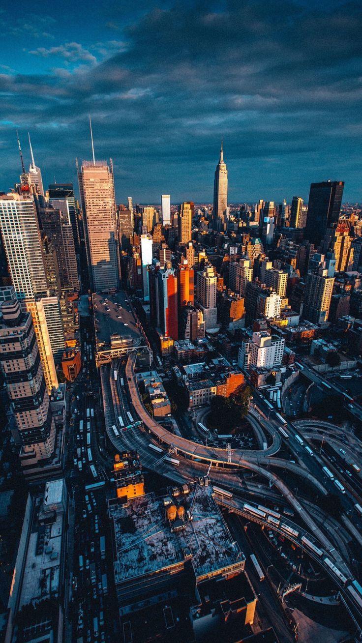 Love This Lara Hlhl Urban Landscape Landscape Photography City Aesthetic