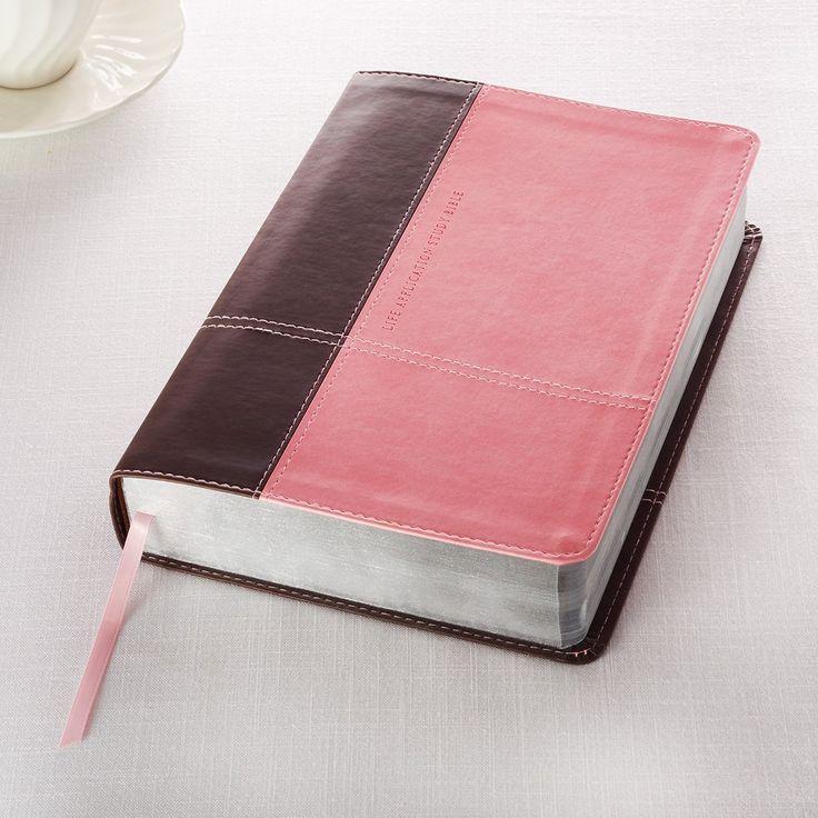 Bibles: Best 25+ Kjv Study Bible Ideas On Pinterest