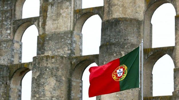 Condé Nast Traveler elege #Portugal como melhor 2º ano consecutivo