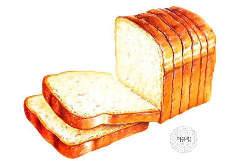 식빵 (음식)