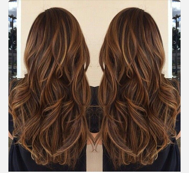 10 Ingenious Ways to Dye Your Hair Without Spending a Dime