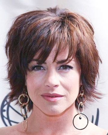 modified shag haircut 562 best images about hair cuts and dos for me on 5423