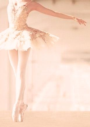 26 best dance wallpaperbackgrounds images on pinterest dance i wish i couldve been a dancer voltagebd
