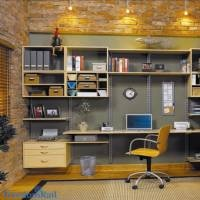 113 Best Awesome Office Images On Pinterest Offices Cool And Home Ideas