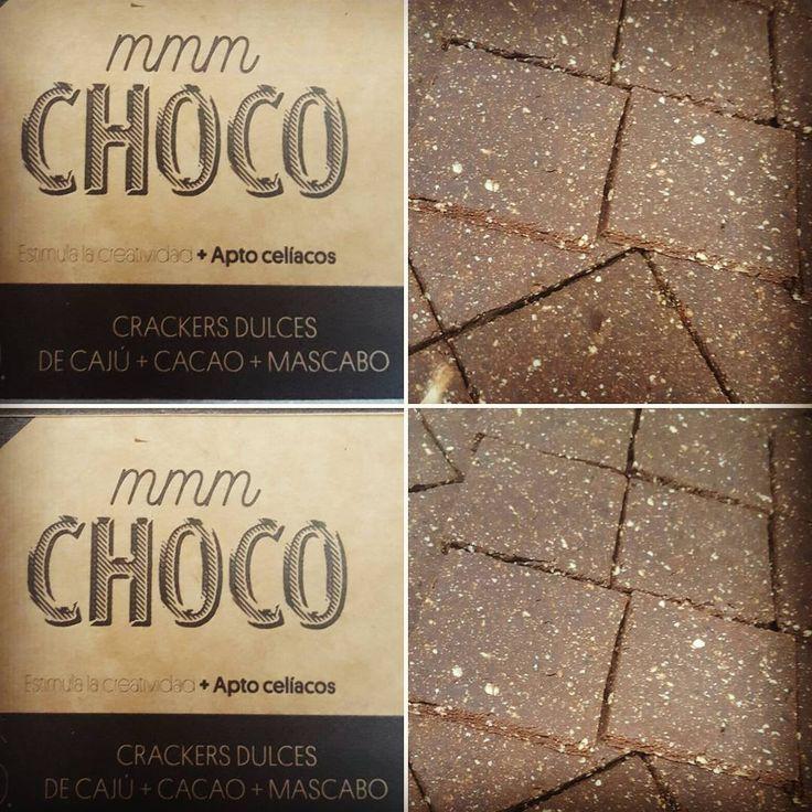 Se acerca la hora de la merienda...y acá te esperan las cookies raw de cacao y cajú más ricas y sanas del universo! #rawfood #raw #rawvegan #organico #organic #glutenfree #saludable #natural #healthy #comidasana #comidasaludable #vidasaludable #vidasana #healthyfood #healthylifestyle #comfortfood #sweet #cookie #cacao #caju #merienda #tasty #crunchy #veganfood
