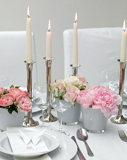 Die besten 17 ideen zu pfingstrosen auf pinterest blumen dahlien und tulpe - Pfingstrosen dekoration ...