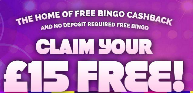 free online casino no deposit required cashback scene