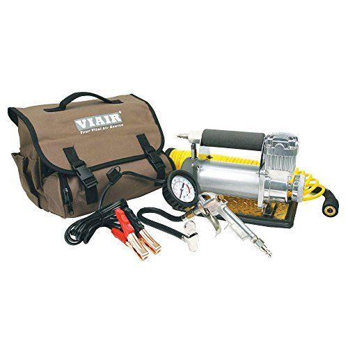 450P Automatic Portable Compressor  http://www.handtoolskit.com/450p-automatic-portable-compressor/