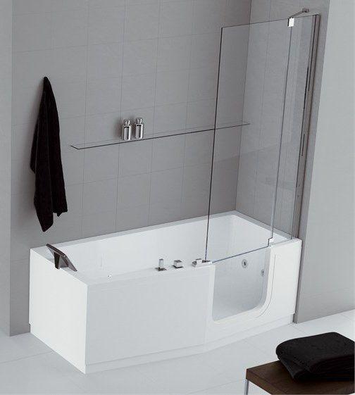 vasca-doccia-con-sportello-170x70cm.jpg (504×561)