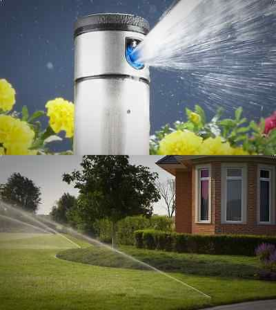 Lawn Sprinklers 20542: Box 5 Hunter I-20-04-Ss Stainless Steel Rotor Sprinkler Irrigation Head 4 Rise -> BUY IT NOW ONLY: $99.99 on eBay!