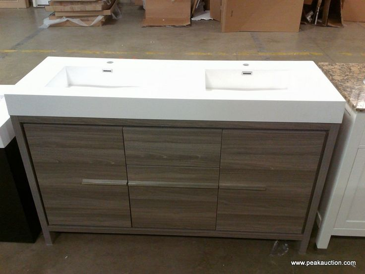 kitchen cabinets auction ohio pa cabinet for sale by building material auctions peak ontario