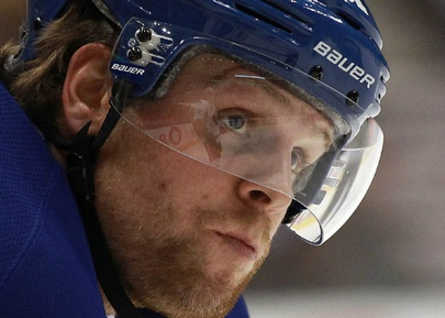 Cox: Toronto Maple Leafs need to turn page on Phil Kessel--not sure on this one yet, Cox
