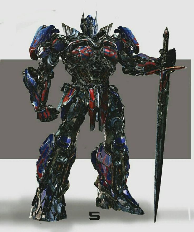transformers 5 concept art - Google Search