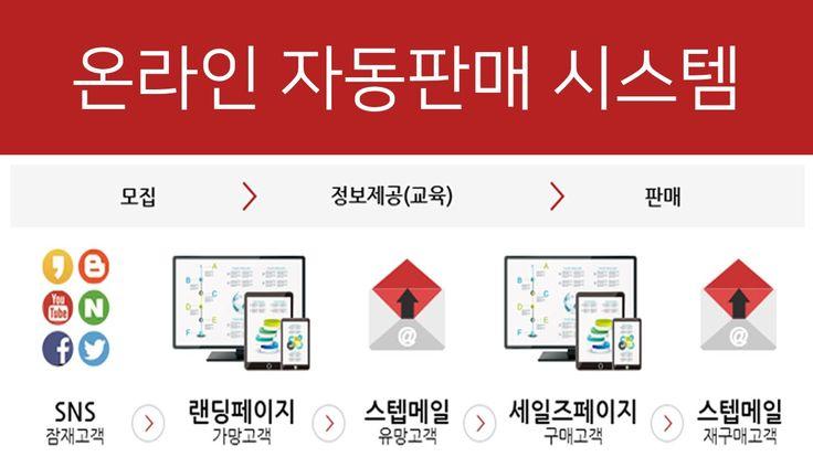 온라인 자동판매 시스템 관련된 자료를 무료로 드립니다. 다운받고 싶으신 분은 지금 바로 이미지를 클릭하세요. #온라인마케팅 #마케팅